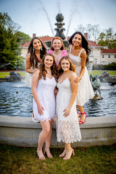 20190524_senior_portraits_joude_and_friends_282