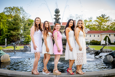 20190524_senior_portraits_joude_and_friends_278