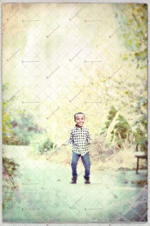 HipstamaticPhoto-533598007 548235
