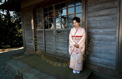 2019 Machiko Takahashi Arcega