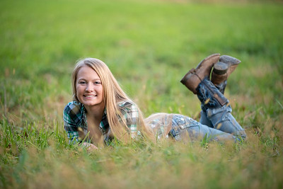 AllisonSeniorPhotos-47