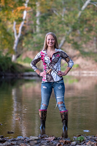 AllisonSeniorPhotos-44