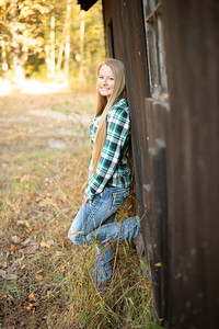 AllisonSeniorPhotos-17