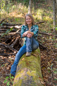 AllisonSeniorPhotos-10