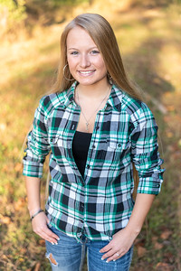 AllisonSeniorPhotos-21