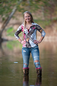 AllisonSeniorPhotos-46