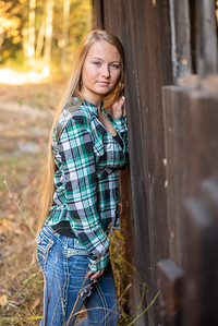 AllisonSeniorPhotos-19