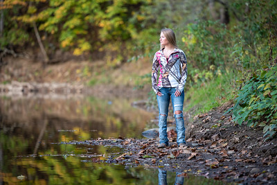 AllisonSeniorPhotos-42