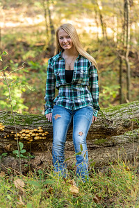 AllisonSeniorPhotos-8