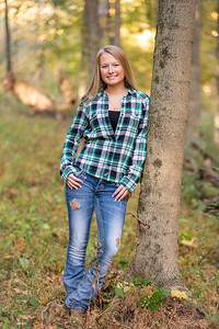 AllisonSeniorPhotos-14