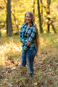 AllisonSeniorPhotos-9