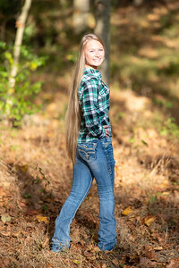 AllisonSeniorPhotos-3