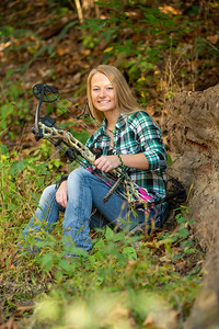 AllisonSeniorPhotos-25
