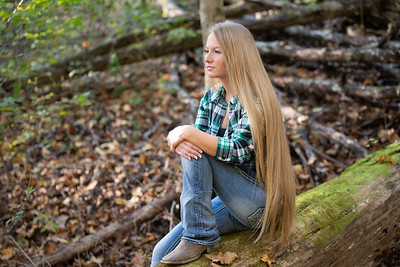 AllisonSeniorPhotos-11