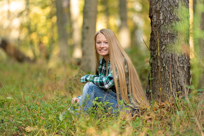 AllisonSeniorPhotos-5