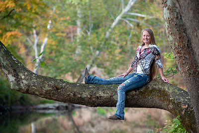 AllisonSeniorPhotos-43
