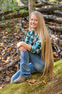 AllisonSeniorPhotos-12
