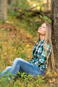 AllisonSeniorPhotos-6
