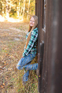 AllisonSeniorPhotos-18