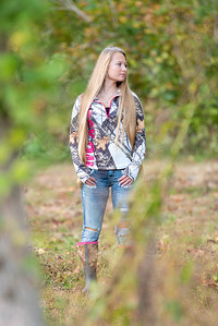 AllisonSeniorPhotos-34