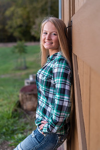 AllisonSeniorPhotos-49