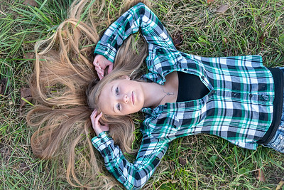AllisonSeniorPhotos-48