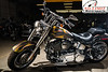 "This gorgeous 2007 Harley Davidson FLSTF Softail Fat Boy could be yours today!<br /> <br /> <a href=""http://www.2ndhandcycles.com/2007-Harley-Davidson-FLSTF-Softail-Fat-Boy"">http://www.2ndhandcycles.com/2007-Harley-Davidson-FLSTF-Softail-Fat-Boy</a>"