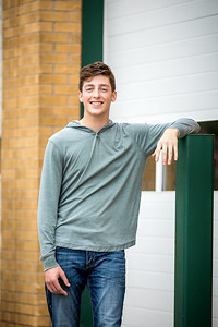 Cole Senior photo-1