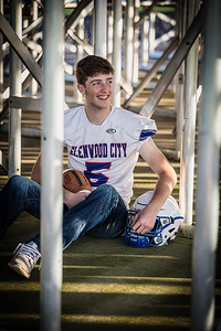 Cole Football posed-3
