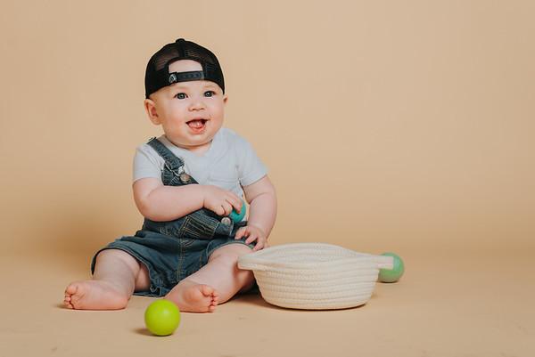 Baby Cal-0015