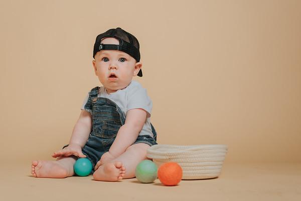 Baby Cal-0017
