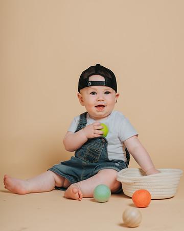Baby Cal-0016