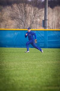 Dan live baseball-24