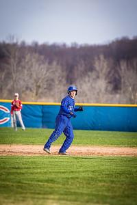 Dan live baseball-13