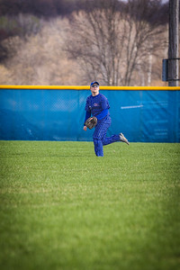 Dan live baseball-25