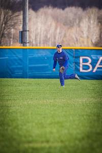 Dan live baseball-23