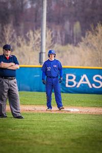Dan live baseball-12