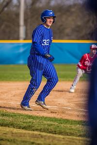 Dan live baseball-16