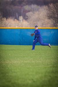 Dan live baseball-27