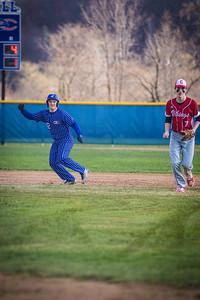 Dan live baseball-7