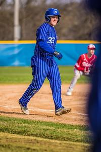 Dan live baseball-17