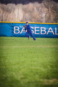 Dan live baseball-19