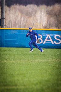 Dan live baseball-22
