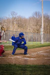 Dan live baseball-4
