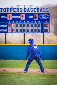 Dan live baseball-11