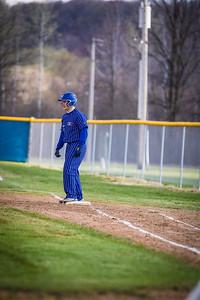 Dan live baseball-8