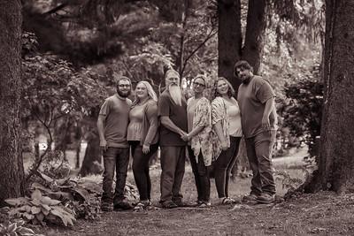 DeMar Family-8