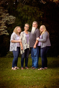 DeMar Family-2