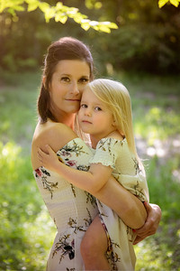 Mommy and Me-10