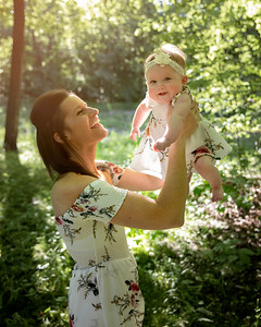 Mommy and Me-3